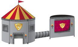 Kings Kingdom Combo