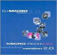 Presents: Micro-Tech-Mix Version 2.0