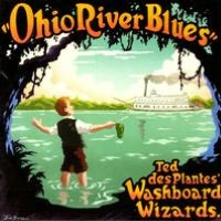 Ohio River Blues