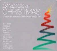 Shades Of Christmas