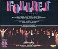Follies in Concert/Stavisky