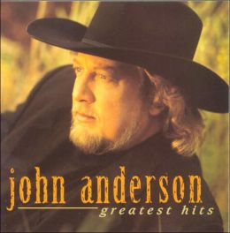 Greatest Hits [BNA]