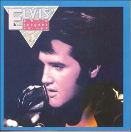 Elvis' Gold Records, Vol. 5