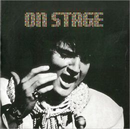 On Stage: February 1970  [Expanded]