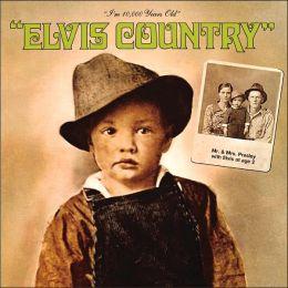 From Elvis in Memphis [US Bonus Tracks]