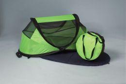 Kidco PeaPod Travel Tent -  Lime