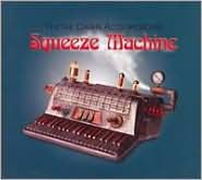 Squeeze Machine