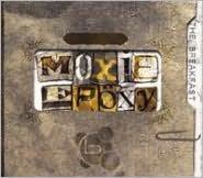 Moxie Epoxy