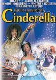 Video/DVD. Title: Rodgers & Hammerstein's Cinderella