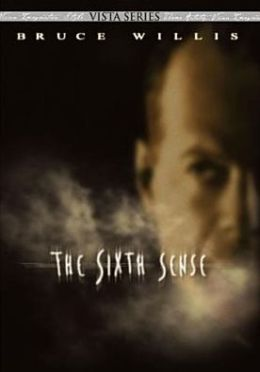 Sixth Sense