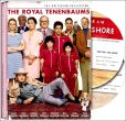 Video/DVD. Title: The Royal Tenenbaums