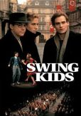 Video/DVD. Title: Swing Kids