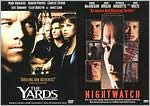 Yards / Nightwatch
