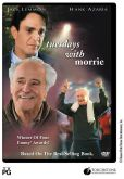 Video/DVD. Title: Tuesdays With Morrie