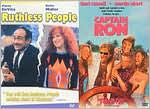 Ruthless People / Captain Ron