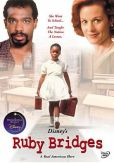Video/DVD. Title: Ruby Bridges