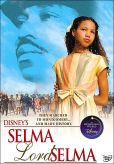 Video/DVD. Title: Selma Lord Selma
