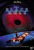 Video/DVD. Title: The Black Hole