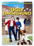 Video/DVD. Title: The Ugly Dachshund