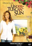 Video/DVD. Title: Under the Tuscan Sun
