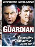 Video/DVD. Title: The Guardian