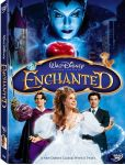 Video/DVD. Title: Enchanted