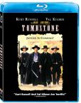 Video/DVD. Title: Tombstone