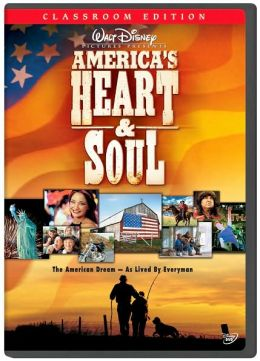 America's Heart & Soul - Classroom Edition