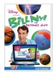 Video/DVD. Title: Bill Nye The Science Guy: Earthquakes - Classroom Edition