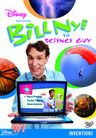 Bill Nye The Science Guy: Inventions - Classroom Edition