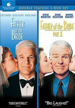 Father of the Bride / Father of the Bride 2
