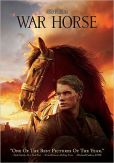 Video/DVD. Title: War Horse