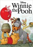 Video/DVD. Title: Winnie the Pooh