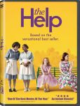 Video/DVD. Title: The Help