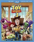 Video/DVD. Title: Toy Story 3