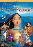 Video/DVD. Title: Pocahontas/Pocahontas Ii: Journey to a New World