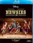 Video/DVD. Title: Newsies