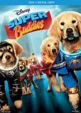 Video/DVD. Title: Super Buddies