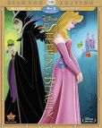 Video/DVD. Title: Sleeping Beauty