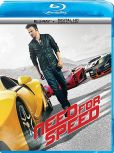 Video/DVD. Title: Need For Speed