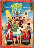 Video/DVD. Title: Teen Beach Movie 2