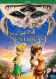 Video/DVD. Title: Legend of the NeverBeast