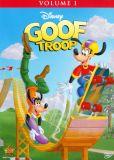 Video/DVD. Title: Goof Troop 1