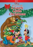 Video/DVD. Title: Have Yourself a Goofy Little Christmas