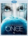 Video/DVD. Title: Once Upon A Time: Complete Fourth Season
