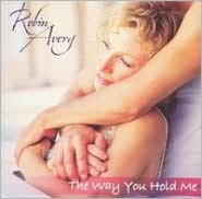 The Way You Hold Me