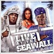 Live at the Seawall, Vol. 2