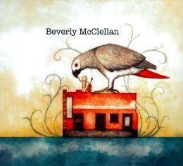 Beverly McClellan
