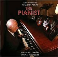 The Pianist: Original Recordings of Wladyslaw Szpilman