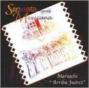 Serenata Mexicana [Brentwood]